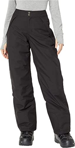 Rubicon Insulated Pants