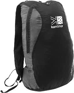 Karrimor Mens Packable Rucksack