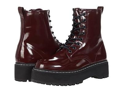 Steve Madden Bettyy Boot