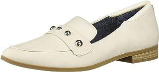 Dr. Scholl's Shoes Womens Leo Stud