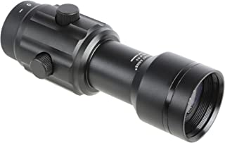 Primary Arms 6x Magnifier (Gen II) for Red Dots and Reflex Sights