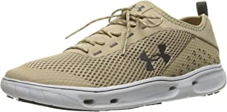 Best under armor water shoes Reviews