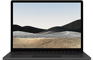 マイクロソフト Surface Laptop 4 13.5インチ/ Office H&B 2019 搭載 / Core i5 / 8GB / 512GB / ブラック 5BT-00016