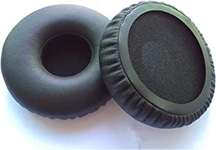 VEVER Replacement Earpads Ear Pads Cushion for Philips Fidelio M1 On-Ear Headphones (with VEVER Logo Package) (M1)