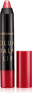 Integrated Volume Balm Lip N RS788RS788