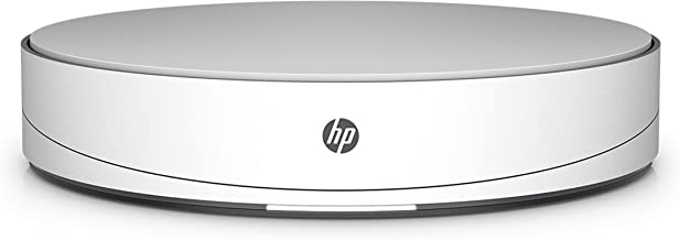 HP 3D Capture Stage (M2R07AA#ABL)