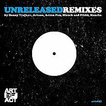 My B*tches Take Me Higher (Mirock & Fildzi Remix)