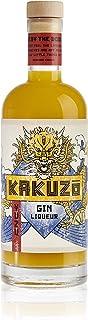 Kakuzo Gin Liquer Liköre 1 x 700 g