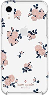 Best happy phone cases Reviews