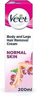 Best lotus hair removal Reviews