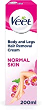 Best lotus hair removal cream Reviews