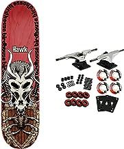 Birdhouse Skateboard Complete Tony Hawk Gladiator 8.0