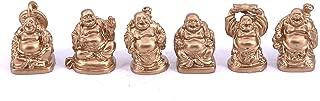 chinese buddha figurines