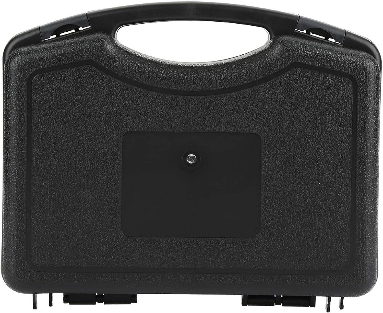Max 89% OFF Split Type Nippon regular agency Vibrometer Vibration for lab Meter