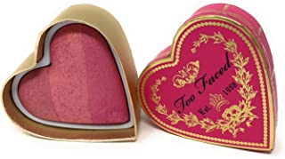 Too Faced Sweethearts Perfect Flush Blush in Something About Berry, 0.19 oz