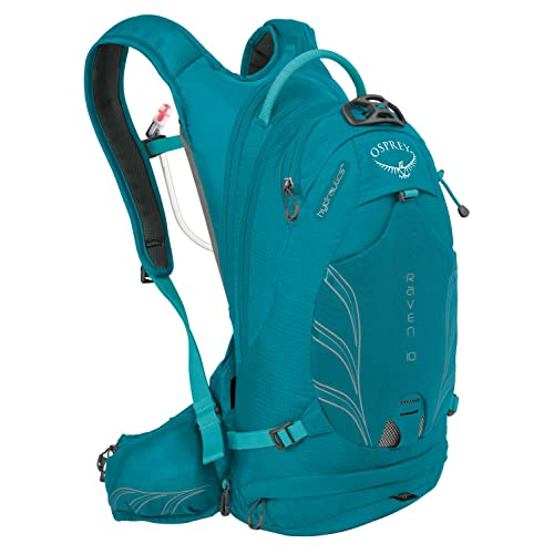Osprey Packs Womens Raven 10 Hydration Pack