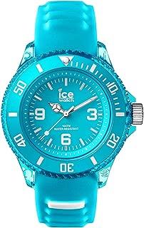 Ice-Watch - ICE aqua Scuba - Boy's wristwatch with silicon strap - 001458 (Small)