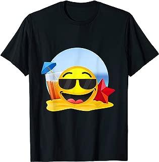 sun black emoji