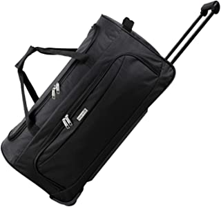 Geräumige noorsk Reisetasche Sporttasche