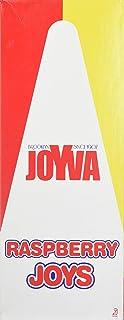 Joyva Raspberry Joys (36 count)