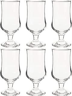 東洋佐々木ガラス フロートグラス アロマ 385ml 日本製 食洗機対応 35002HS 6個セット