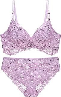 Best white lace panties tumblr Reviews