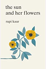 The Sun and Her Flowers (English Edition) eBook Kindle