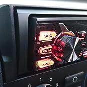 Dietz 16064 Radioblende 3er E46 Professional Elektronik