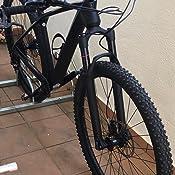 Schwalbe Bicicleta Reifen Rocket Ron Perf. Addix Alle Grossen