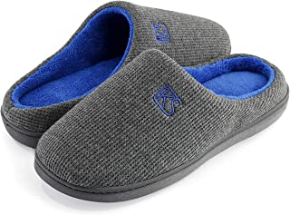 Best beach slipper for men Reviews
