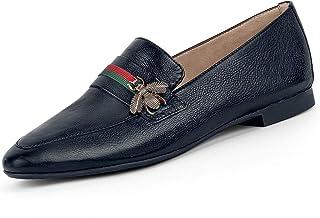 cheap for discount e01a2 5278e Amazon.co.uk: Paul Green - Shoes: Shoes & Bags