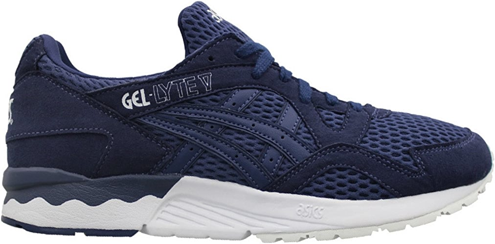 Asics  Gel-Lyte V Basket Mode , Homme