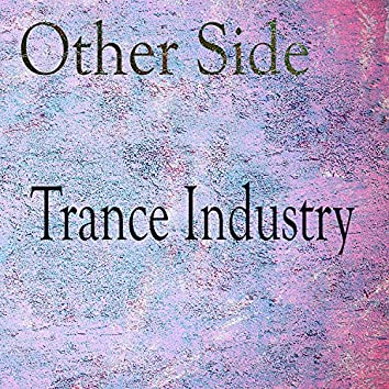 Trance Industry
