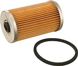 FRAM CG20 Fuel Cartridge Filter