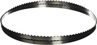 Best 99.75 bandsaw blade Reviews