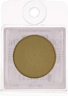 مظلل عيون هوت بوت من كوستال سنتس - هوبن جالابينو، 1.5 غرام جريه مارل