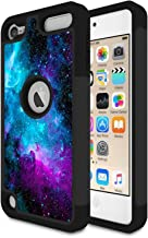 Best ipod 5 space Reviews