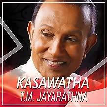 Kasawatha - Single