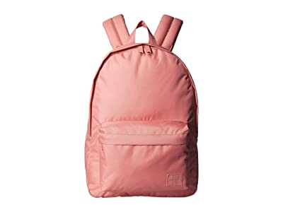 Herschel Supply Co. Classic Light (Rosette) Backpack Bags