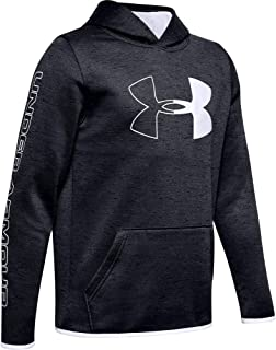 Best under armour swacket youth Reviews