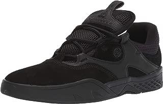 Men's Kalis Skate Shoe