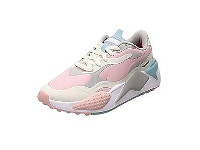 Puma RS-g Wmns, Zapatos de Golf Mujer