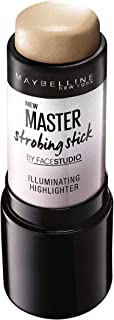 Maybelline MAYBELLINE Master Strobing Stick 300 Dark 9g, 0.010 kg