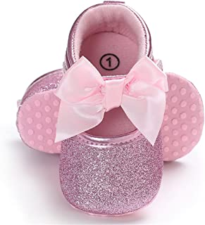 Best baby pink flats Reviews