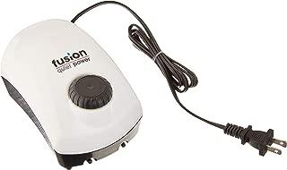 JW Pet Fusion Air Pump 600