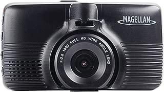 Best magellan mivue 480d Reviews