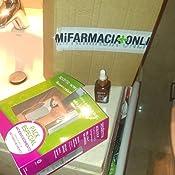 Pack Factor G Crema, 50 ml. + Ferulac Liposomal Mist, 30 ml. - Sesderma