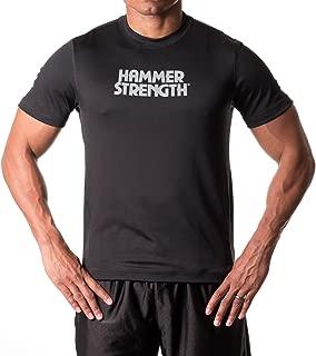 Best hammer strength shirt Reviews