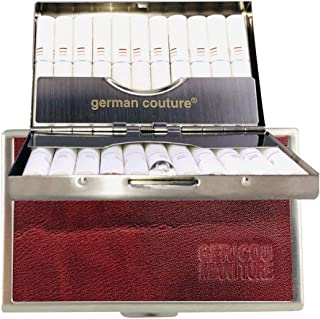 German Couture® Original - Pitilleras, Caso, Funda para