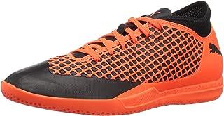 Men's Future 2.4 It Soccer Shoe